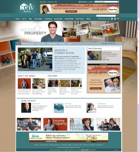 HGTV.ca Income Property 2010